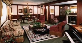 The 1 Best Luxury Winnipeg MB Hotels   Five Star Alliance