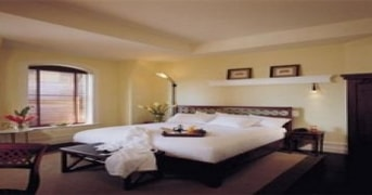Le Place dArmes Hotel and Suites