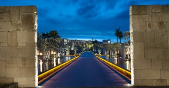 W Retreat and Spa Bali Seminyak