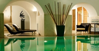 The 46 Best Luxury Rome Hotels | Five Star Alliance