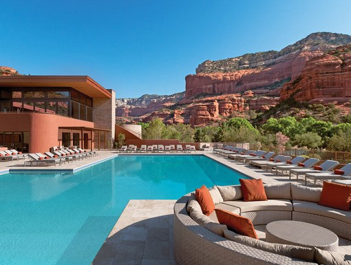 Image result for mi amo sedona