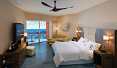 The Westin Resort and Spa Los Cabos