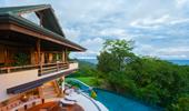 OCiO Villas By Casa Chameleon