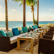 Shoal Bay at Zemi Beach House Resort & Spa, West Indies, Anguilla