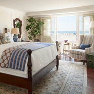 Guest Room at Shutters On The Beach, Santa Monica, CA