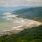 Beaches at Ocio Villas By Casa Chameleon, Costa Rica