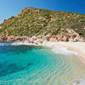 Beaches at Chileno Bay Resort & Residences, Cabo San Lucas, B.C.S., Mexico