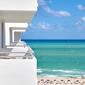 Barre Classes North Miami Beach