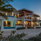 Zemi Beach House Resort & Spa, West Indies, Anguilla