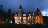 Loch Torridon Hotel
