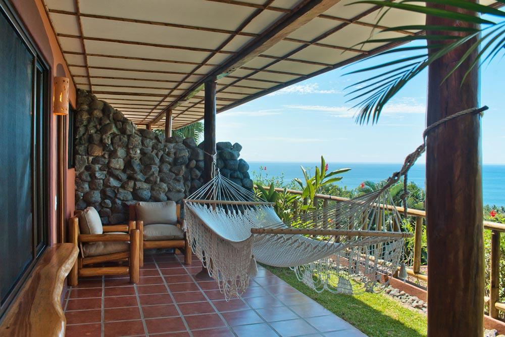 Deluxe Exterior at Punta Islita Hotel, San Jose, Costa Rica