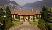 Villa Principe Leopoldo