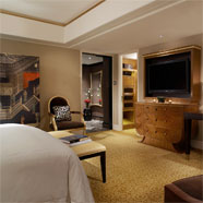 The St Regis Beijing