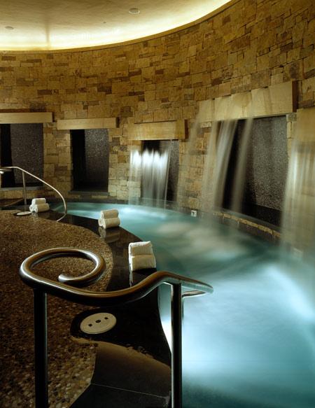 The St Regis Resort Aspen