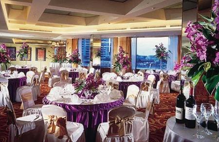 Riverside Ballroom