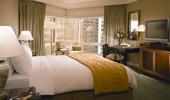 Grand Millennium Hotel Kuala Lumpur