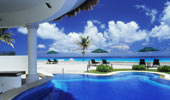JW Marriott Cancun Resort