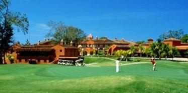 Marriott Los Suenos Resort