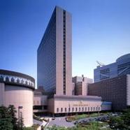 Rihga Royal Hotel Sakai Osaka