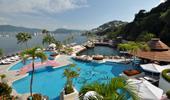 Las Brisas Acapulco Hotel