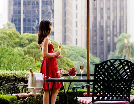 L Hotel Porto Bay Sao Paulo