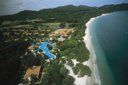 Paradisus Playa Conchal