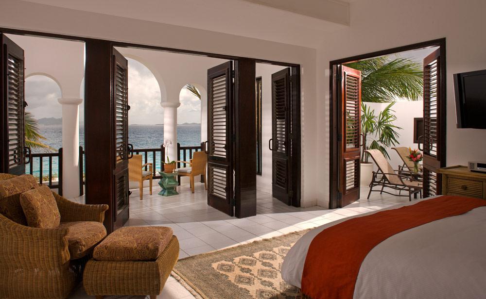 Cap Juluca pool villa, Maundays Bay, Anguilla