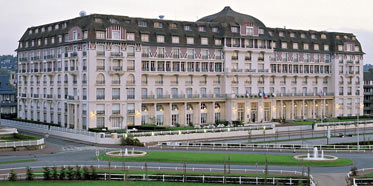 Royal Barriere