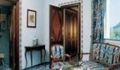 Grand Hotel Punta Molino Terme