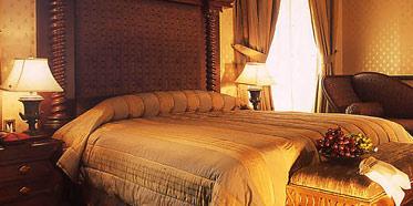 Le Royal Hotel Amman