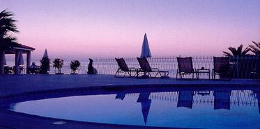 Hotel Albatroz