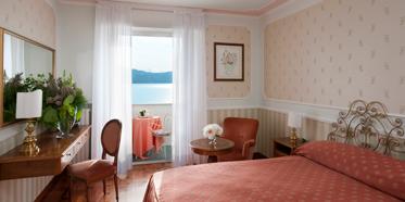 Five Star Hotels In Santa Margherita Italy