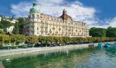 Palace Luzern