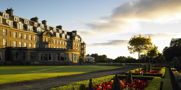 The 13 Best Luxury Edinburgh Hotels Five Star Alliance
