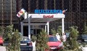 Bulgaria Bourgas Hotel