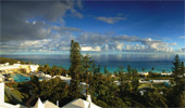 Elbow Beach Bermuda