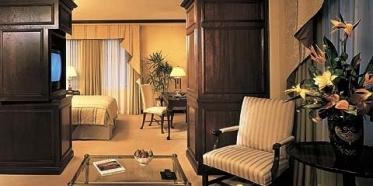 Hotel Dupont