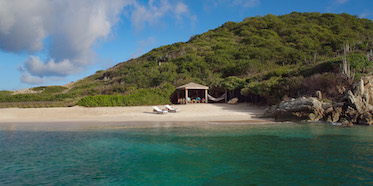 Peter Island Resort & Spa