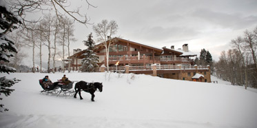 Stein Eriksen Lodge Deer Valley Salt Lake City Ut Five