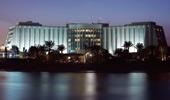 Ritz Carlton Bahrain Hotel And Spa