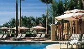 Ritz Carlton Golf Resort Naples