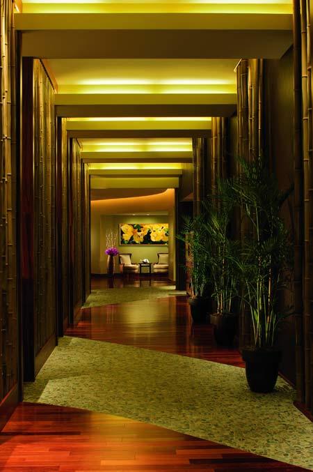Ritz Carlton Kapalua