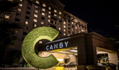 The Camby Hotel