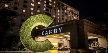 The Camby HotelPhoenixAZ