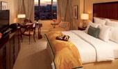 Ritz Carlton Atlanta