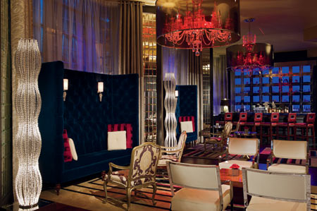 Ritz Carlton Atlanta