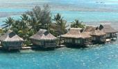 InterContinental Resort Moorea