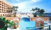 Renaissance Vinoy Resort