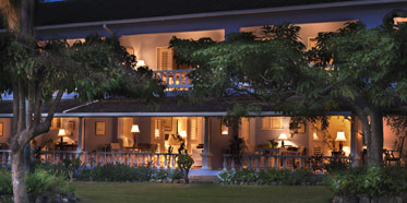 Since 1950 Jamaica Inn Has Consistently Been Ranked One Of The Top Resort Hotels And Vacation Destinations In Caribbean Is A Small