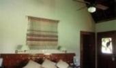 Mayaland Hotel And Bungalows